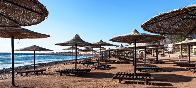 Safaga Egypt  City pictures : Safaga, Egypt | Krásné pláže