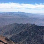 Maroko cesta nahoru a dolů (cestopis)
