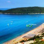 Nejkrásnější a zároveň méně známé pláže – známe je!