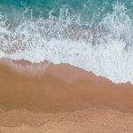 Které pláže budeme moci letos navštívit?
